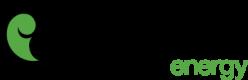 SetHeight80-PulseLogo
