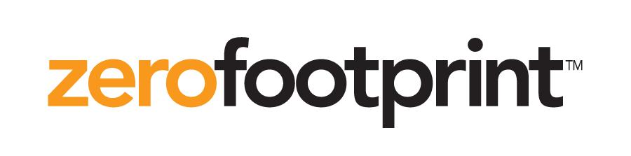 ZFP_logo