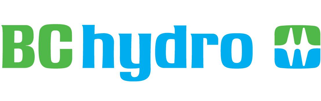 bchydro-colour